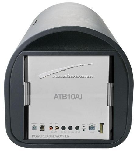 431250912_o?nc\=699 audiobahn atb10at wiring harness audiobahn atb10at wiring diagram  at edmiracle.co