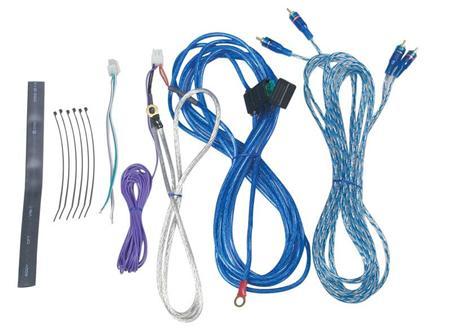 431250923_o?nc\=716 audiobahn atb10at wiring harness audiobahn atb10at wiring diagram  at suagrazia.org