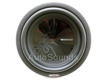 Cassa per subwoofer Soundstream T6 15 (1000rms) 491537918_o