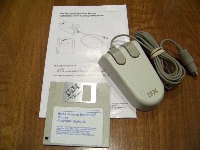 IBM SCROLLPOINT PRO MOUSE DRIVER