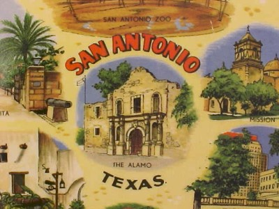Discount Furniture Stores Antonio On Vintage San Antonio Texas