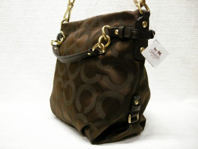 coach factory outlet purses  coach store or