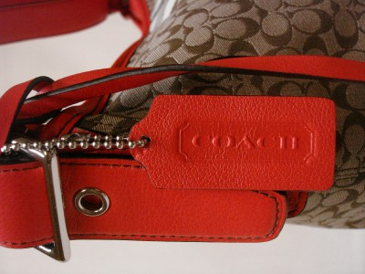 coach factory outlet sale today  coach store or