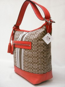 coach purse outlet store  coach store or