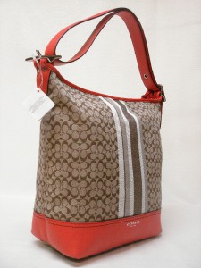 coach usa factory outlet  coach store or