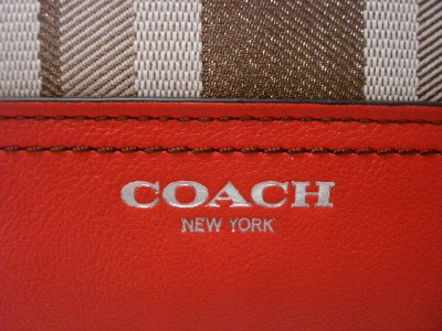 converse factory outlet store  coach store or
