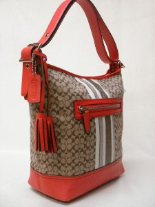 burberry purse outlet  factory outlet*