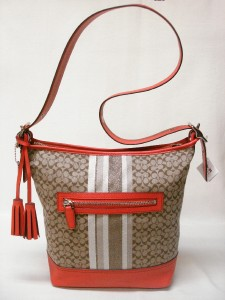 coach factory outlet online shopping  coach store or