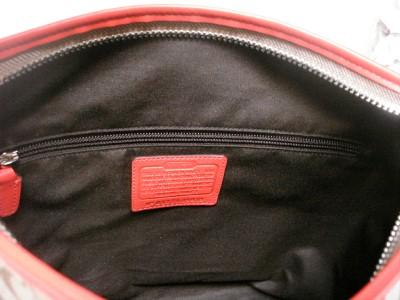 coach purse outlet sale  coach store or