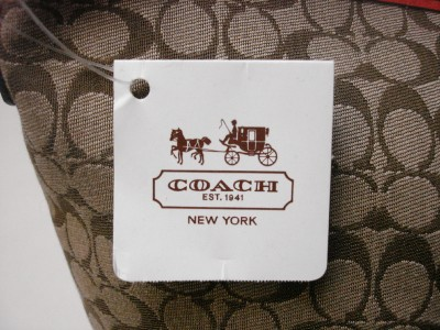 coach small bags outlet  coach store or