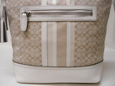 coach on sale online outlet  coach store or