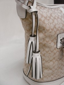 burberry bags outlet stores  purchase handbags