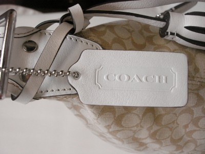 coach purse outlet store locations  coach store or