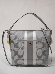 burberry crossbody bag outlet  or crossbody