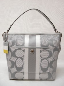 coach handbag outlet online store  coach store or
