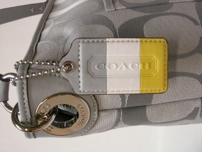 coach online factory outlet invitation  coach store or