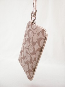 coach bags in outlet stores  bags from stores who