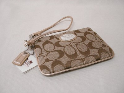 coach bags outlet stores online  purchase handbags