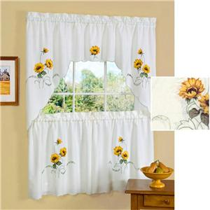 Queen Canopy Bed Curtains White Curtains Valances