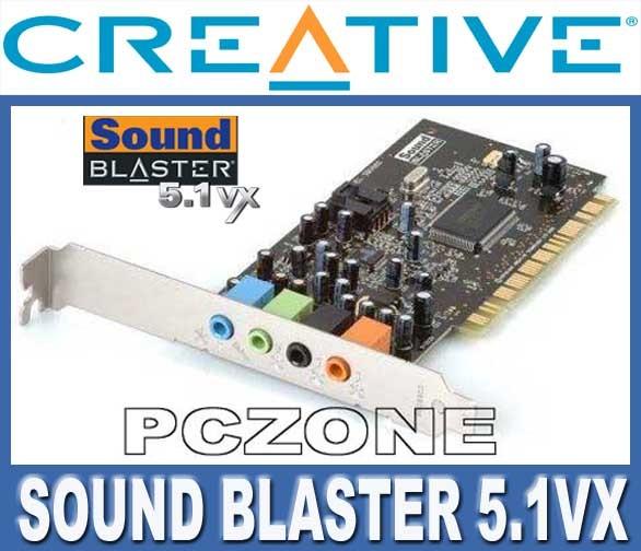 Creative Sound Blaster Sb 1070 Driver For Windows 7 Download