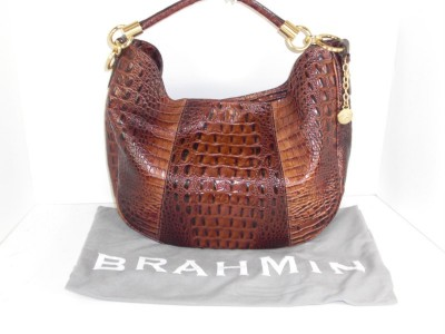 brands Brahmin handbags Outlet in London