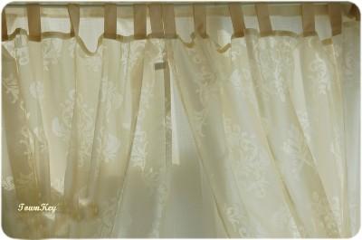 Sheer Curtains 96 sheer curtains : 42 X 96 SHEER CURTAINS | BLIND CURTAIN MAKING