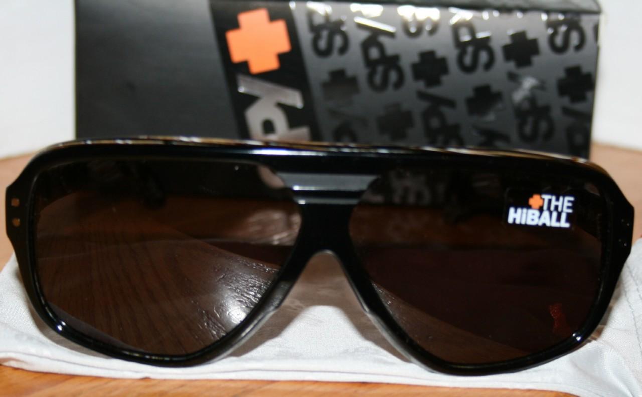 clear lens ray bans  sunglass lenses
