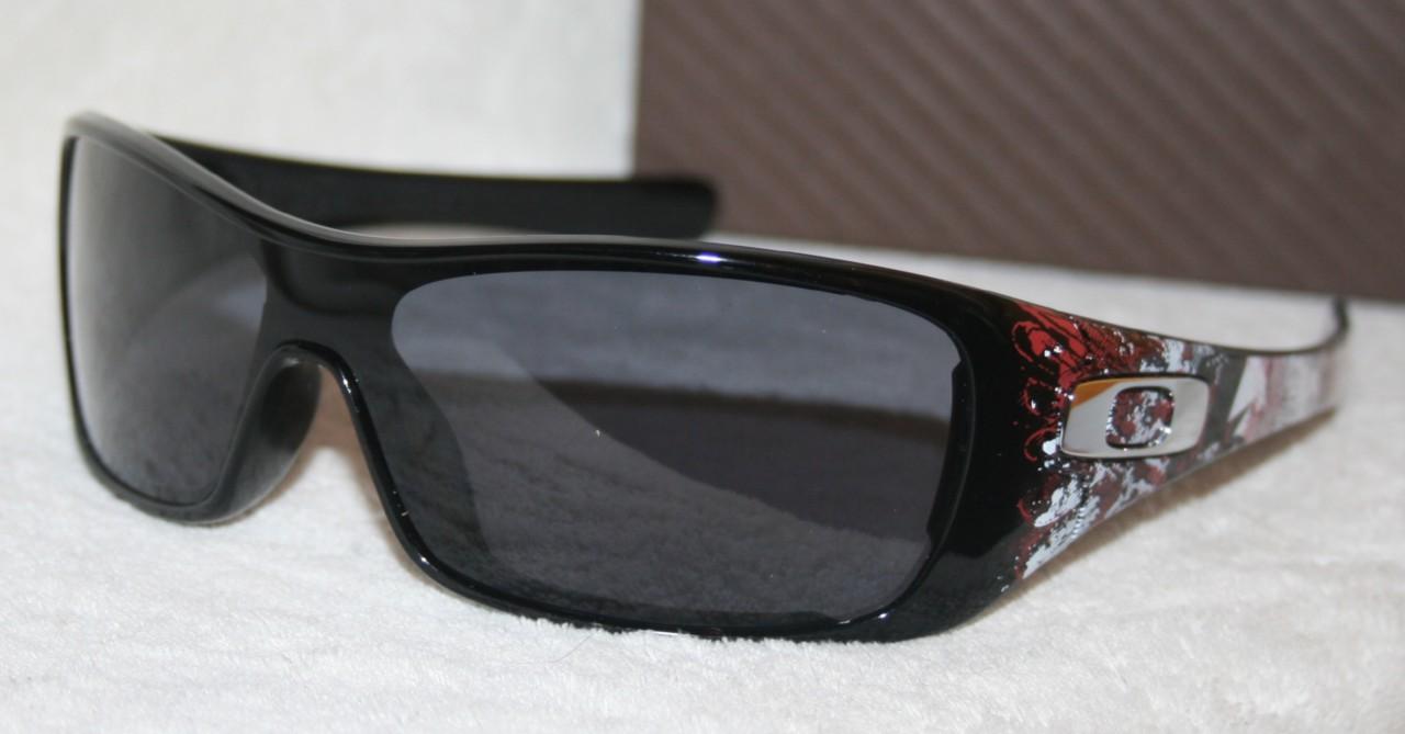 oakley half wire sunglasses 05 734