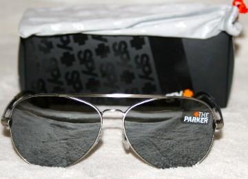 spy optic sunglasses  mens~sunglasses~spy
