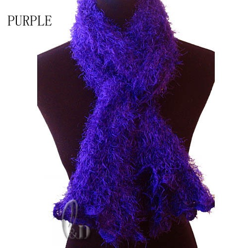 Magic-Scarf-worn-in-multiple-Style-Fashion-sc293