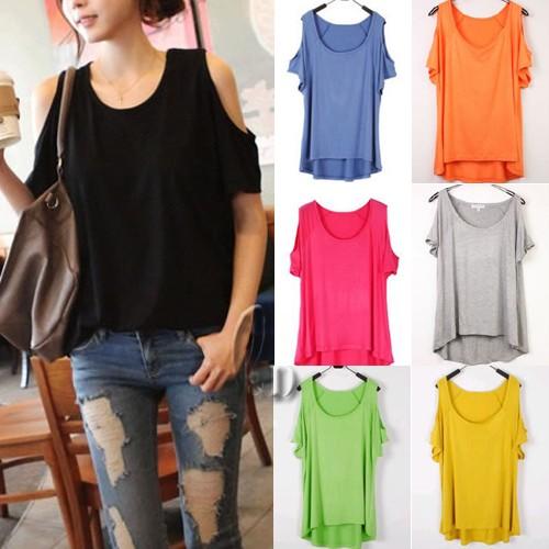 t shirt cutting styles new t shirt design - T Shirt Design Ideas Cutting