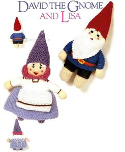 Knitting Pattern Books Toys : Toy Knitting Pattern ABC BOOK of KNITTED TOYS eBay