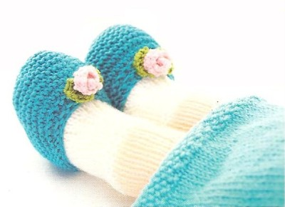 Toy Knitting Pattern * JEMIMA RAG DOLL + Outfits Teddy