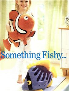 Simplicity 4926 - Kids Fish Costume - Sewing classes, patterns and