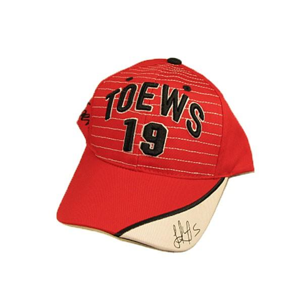 new nhl jonathan toews baseball hat 19 cap adjustable