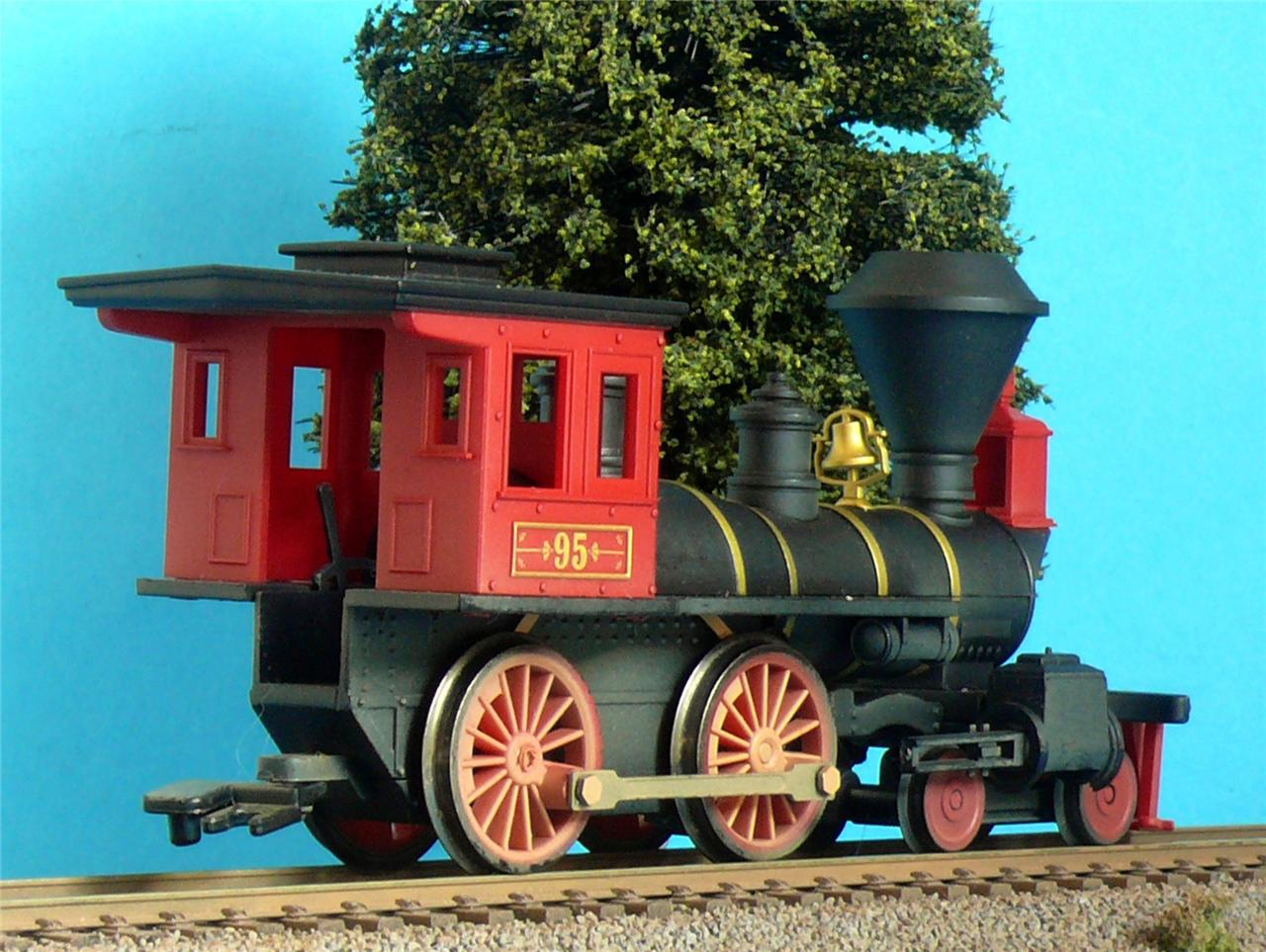 New Toy Story 3 Train : Toy story locomotive engine from r