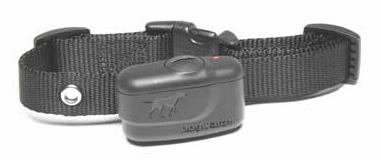 Dogwatch R6 / R7 Hidden Fence Collar