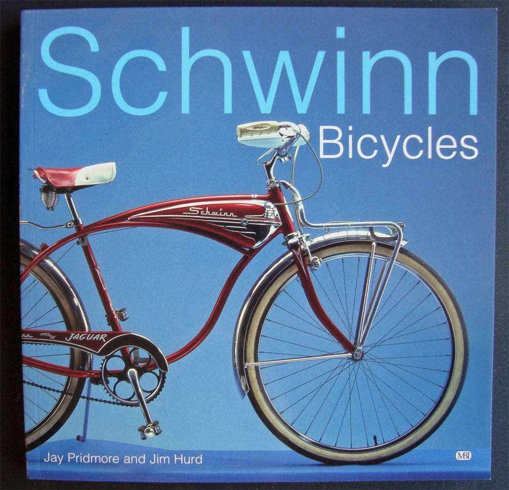 schwinn bicycle pricing strategy Shop for schwinn bicycles, schwinn mountain bikes, schwinn varsity road bikes, schwinn adult tricycles and schwinn folding bikes for less at walmartcom save money.
