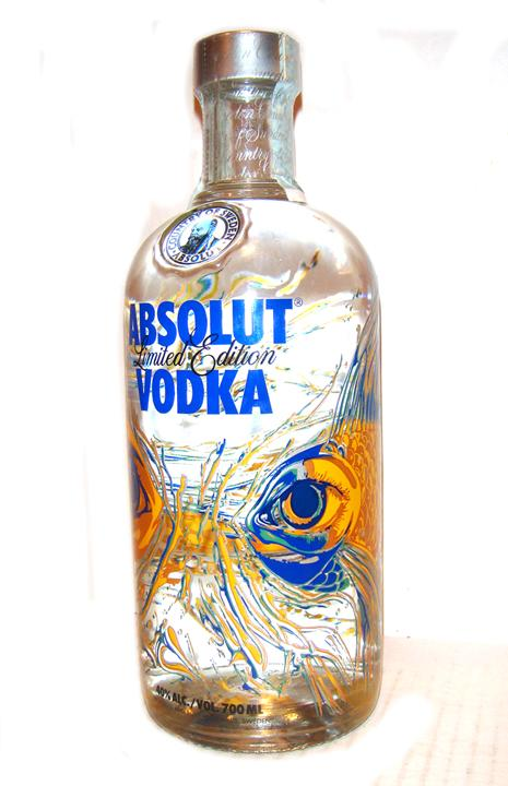 vodka wallpaper. vodka wallpaper. Absolut Vodka WALLPAPER Limited Edition 700ml.