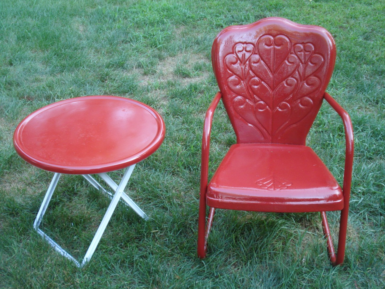 Retro Patio Chairs Retro Patio Chairs Amazing Chairs Retro
