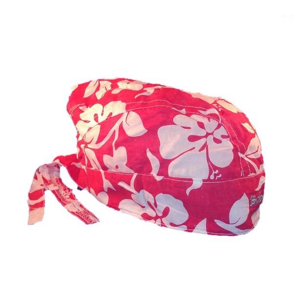 Baby Wrapz Baby Boy Toddler Head Bandana Hat Sun Hat Headband 4 Designs New