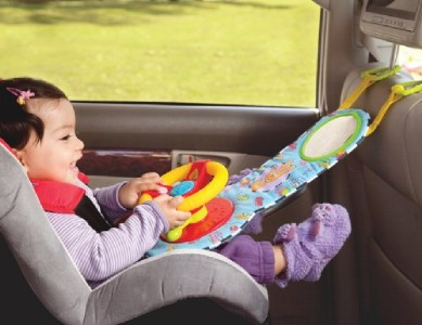 baby kleinkind auto spielzeug musik auto sitz aktivit t. Black Bedroom Furniture Sets. Home Design Ideas
