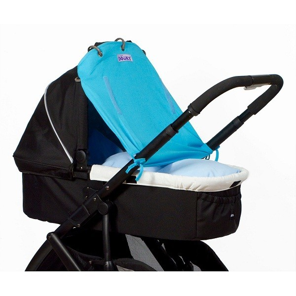 universal baby infant carrier car seat buggy pram sun shade canopy sunshade new ebay. Black Bedroom Furniture Sets. Home Design Ideas