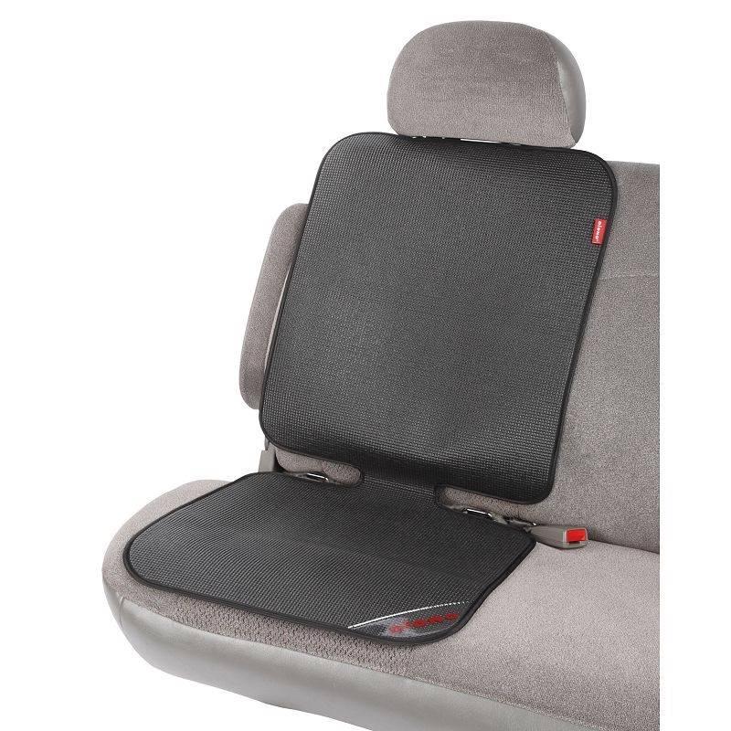 Grip It Baby Child Car Seat Booster Seat Non Slip Mat