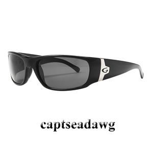 glass lens polarized sunglasses  polarized to cut glare