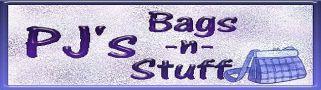 PJ's Bags-n-Stuff