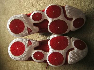 Buy Cheap Air Jordan Jumpman Team 1 Mens Air Jordans Basketball Shoes SD3 for sale
