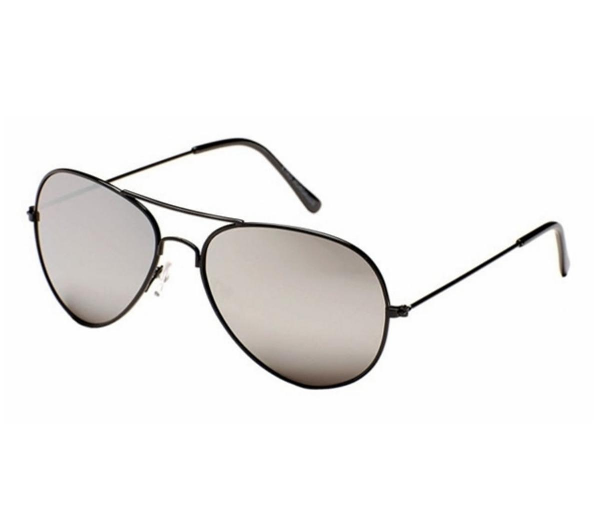 637869a5c4a7 Ebay Black Aviator Sunglasses