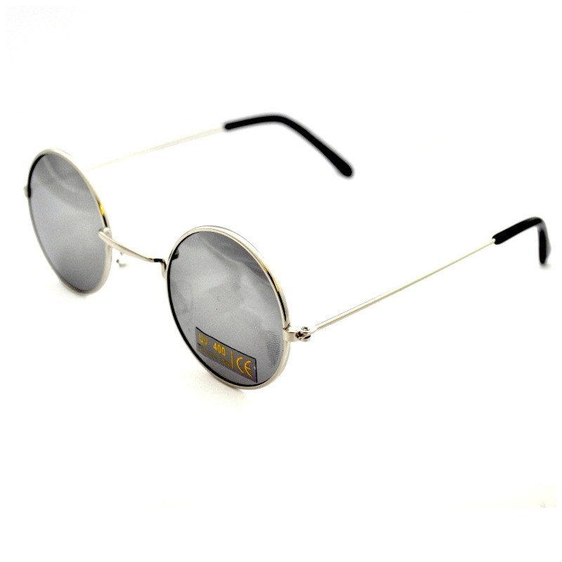 Accessories gt women s accessories gt sunglasses amp eyewear gt sunglasses
