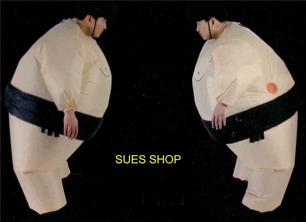 SUMO-WRESTLER-SUIT-MENS-FANCY-DRESS-WRESTLING-COSTUME